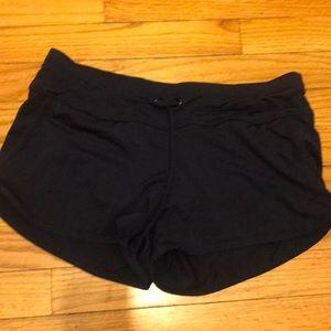 Athleta Shorts - Athleta Surge women's shorts